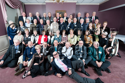 Class of 1959 - 50th