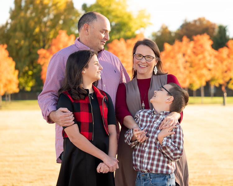 Daut Family 2018-19.jpg