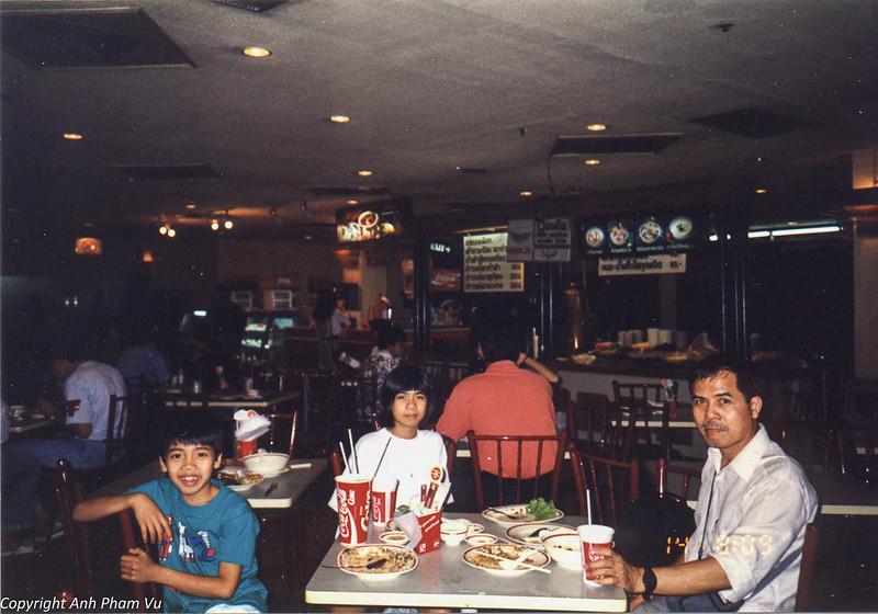 Thailand 90s 01.jpg