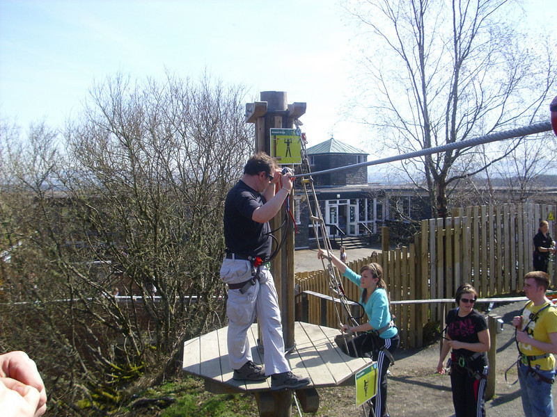 Go Ape April 2010 K C ca,era 015.jpg
