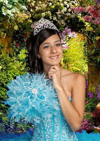 Jocelyn Murillo