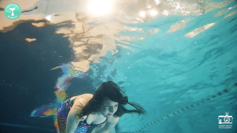 Mermaid Re Sequence.00_44_23_09.Still210.jpg