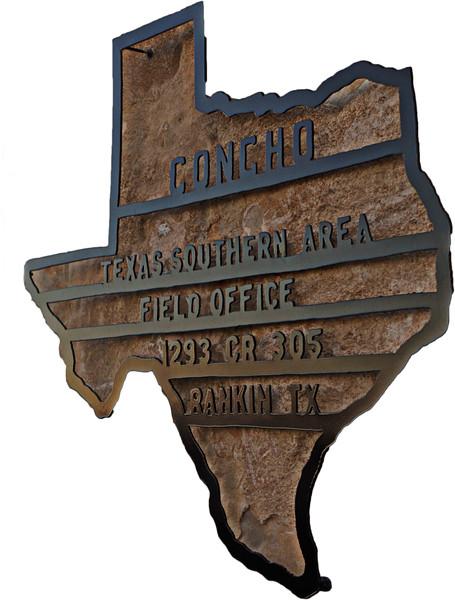 Chickadee Texas.jpg