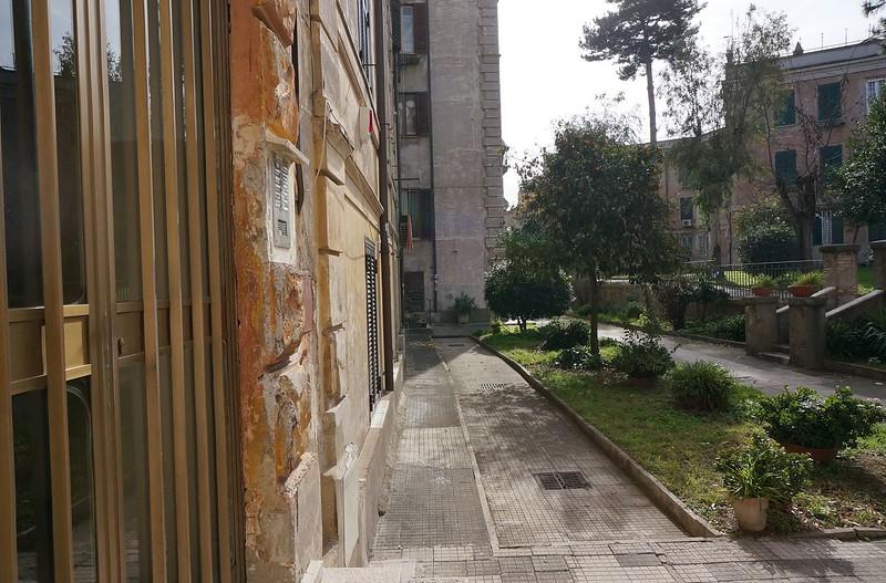 Via Cravero B 09.jpg