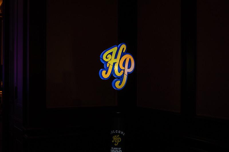 HP 20th Anniversary-1025.jpg