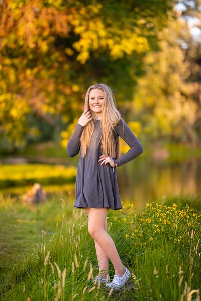 Megan Alldredge-246.jpg