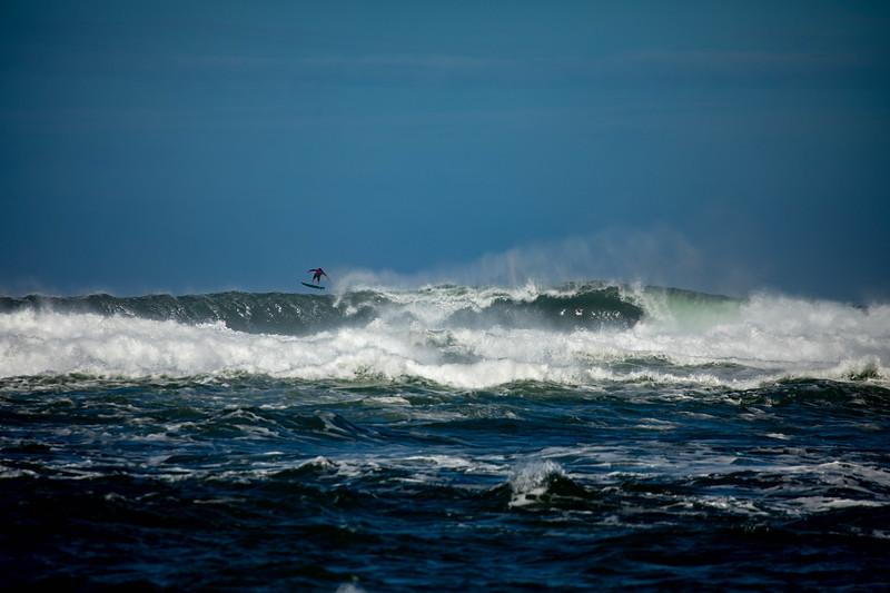 surfing kauai-9.jpg