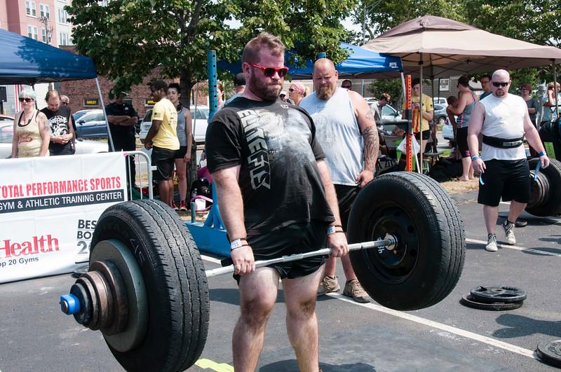 TPS Strongman 2015_Aug 2015__ERF1249.jpg