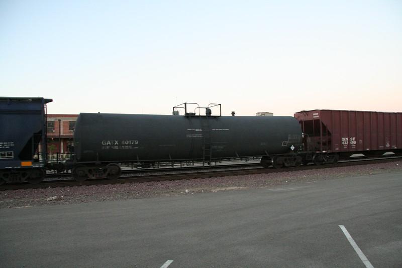 GATX40179.JPG