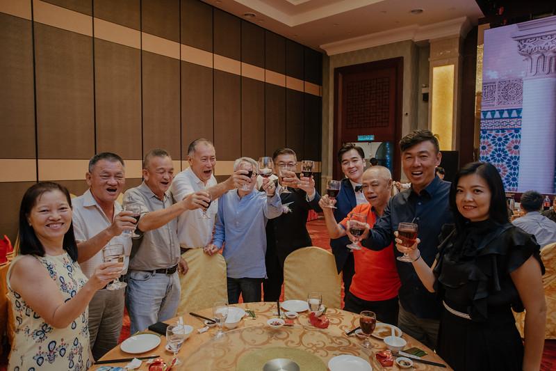 Choon Hon & Soofrine Banquet-265.jpg