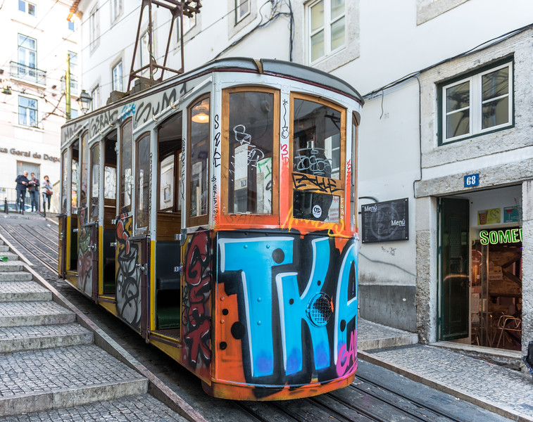 Lisbon 71.jpg