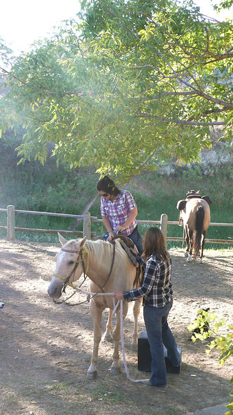 ayngelina on horse.jpg