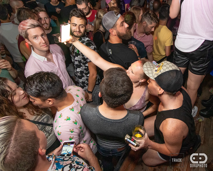 RPDRS11Afterparty-80.jpg