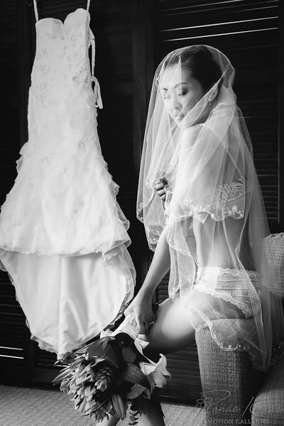 ©2015 Ranae Keane-Bamsey