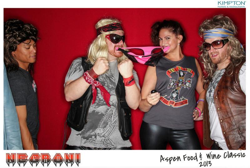 Negroni at The Aspen Food & Wine Classic - 2013.jpg-567.jpg