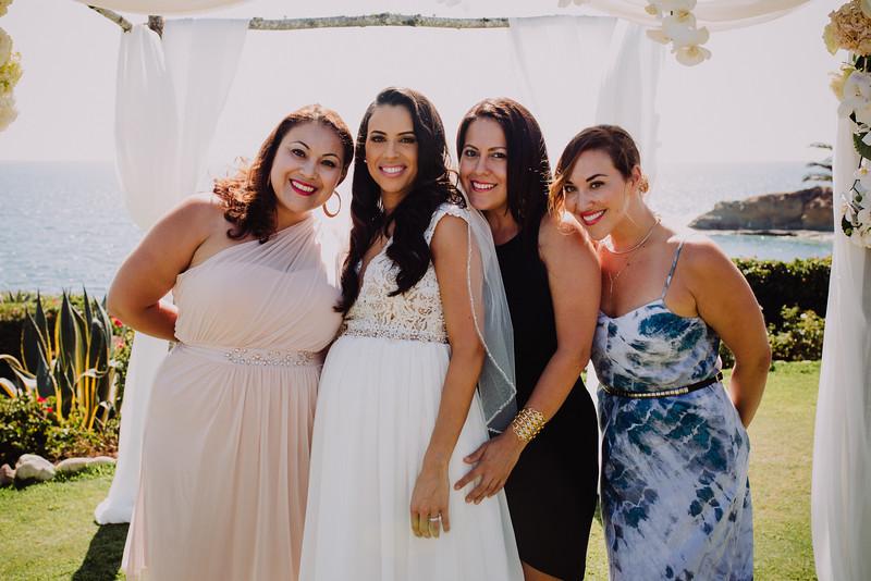 Bianca_Beau_Wedding-360.jpg