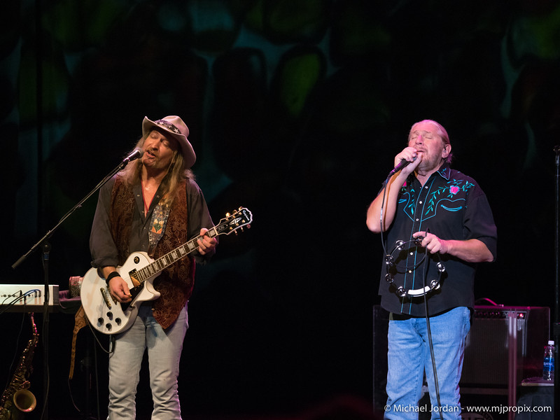 mjpropix-marshall tucker-BA070795-119.jpg