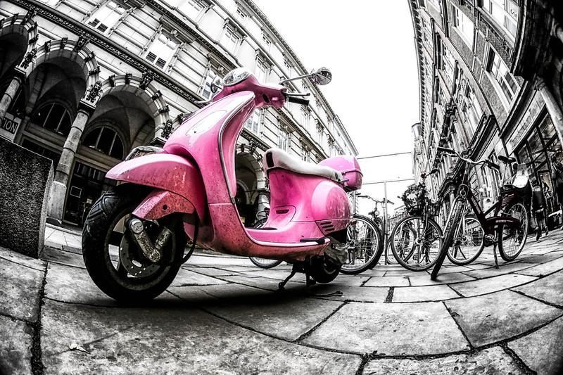 Bild-Nr.: 20140528-AVHH7271-e-e-Andreas-Vallbracht | Capture Date: 2014-05-28 21:21