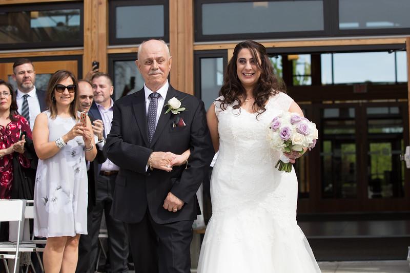 Houweling Wedding HS-99.jpg