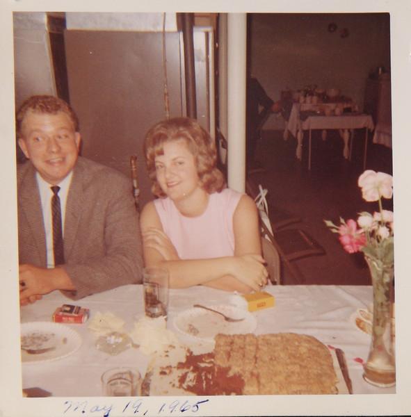 mom&dad_web.jpg