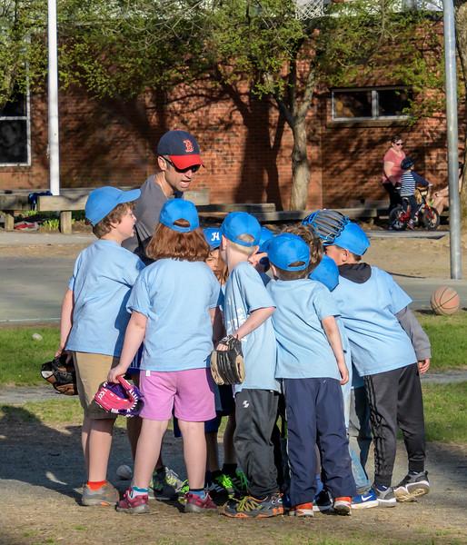 Ciaráns First Baseball Game -_5000716.jpg
