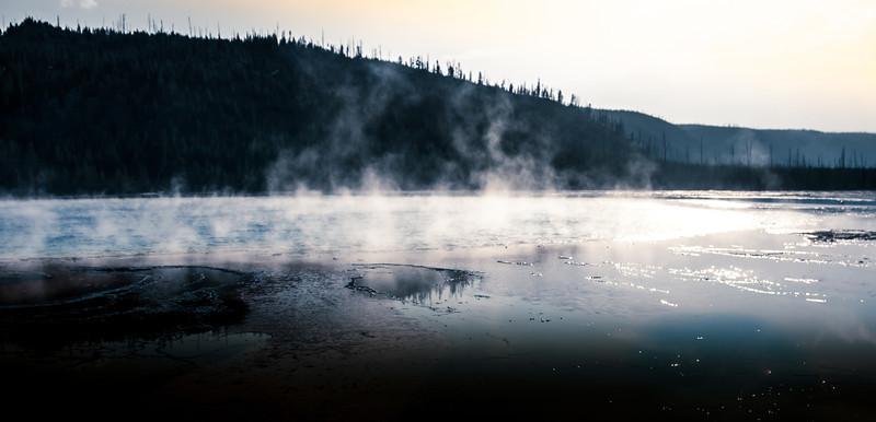Yellowstone-8705.jpg