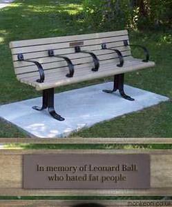 fat bench.jpg