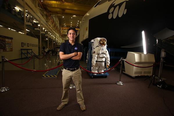 7.19.11 UTEP NASA