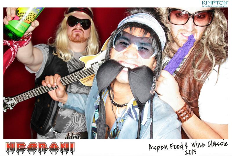Negroni at The Aspen Food & Wine Classic - 2013.jpg-562.jpg