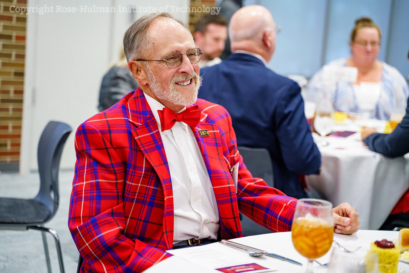 RHIT_1874_Heritage_Society_Lunch_Homecoming_2018-1269.jpg