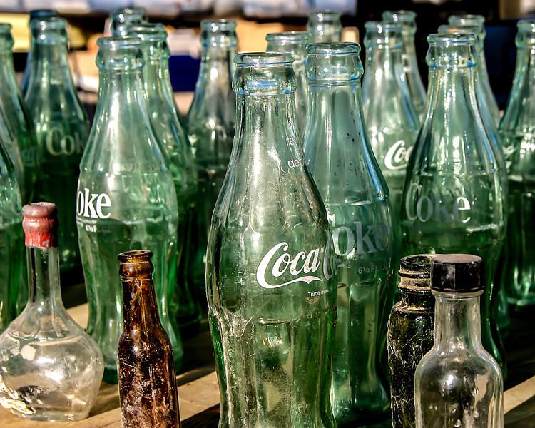 Coke Bottles.jpg