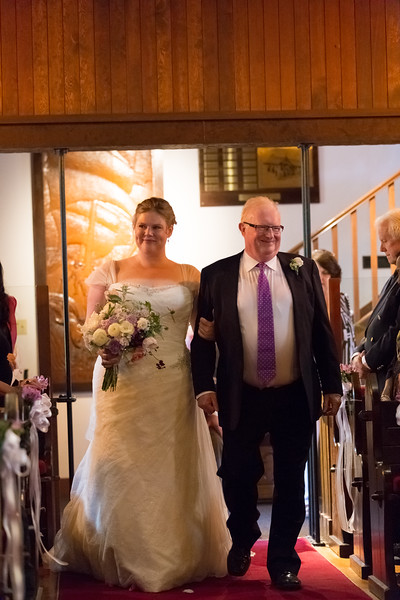 Mari & Merick Wedding - Ceremony-45.jpg