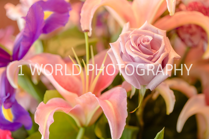 Mother's Day Flowers-19-12.jpg