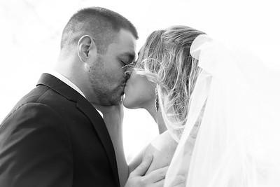 John & Carrissa | Wedding