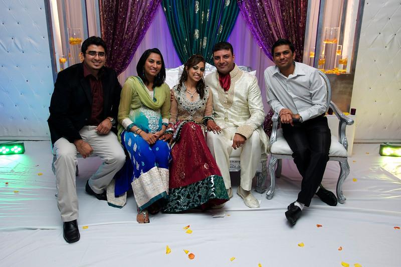 Rahim-Walima-2012-06-02203.jpg