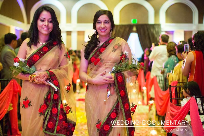 Deepika_Chirag_Wedding-1051.jpg