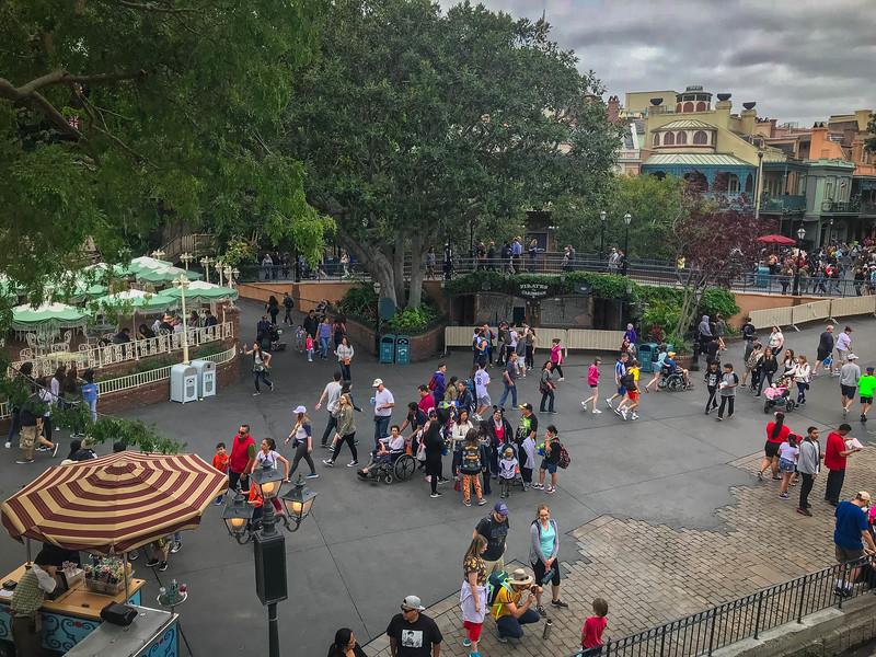 Disneyland-186.jpg