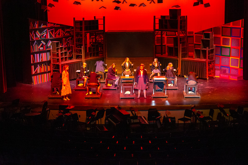 Matilda - Chap Theater 2020-220.jpg