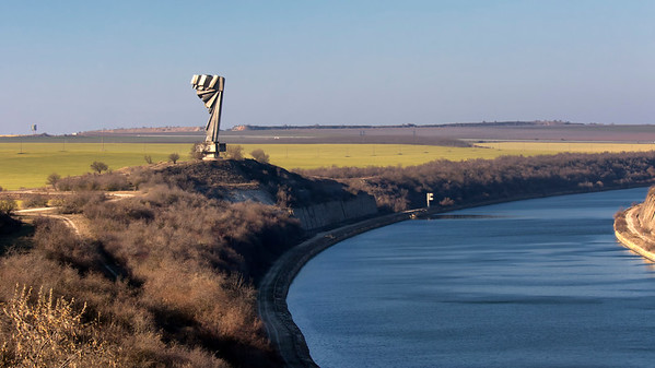 Monumentul-Tineretului