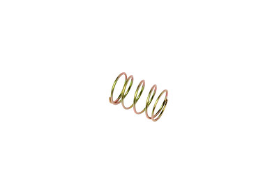 MASSEY FERGUSON 4200 4300 SERIES POWER SHUTTLE TRANSMISSION SPRING