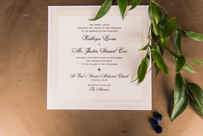 Kathryn & Justin's Wedding-8893-2.jpg