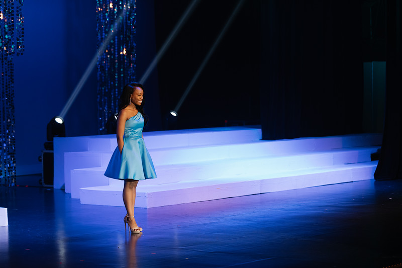 20190615_Miss Indiana Pageant-4439.jpg