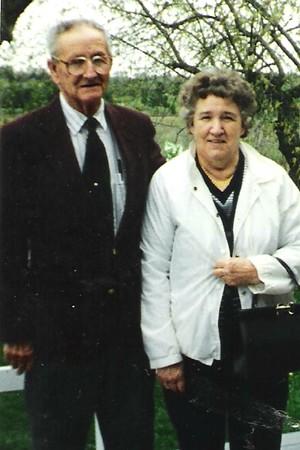 Kenneth & Norma Brockway (May 1995).jpg