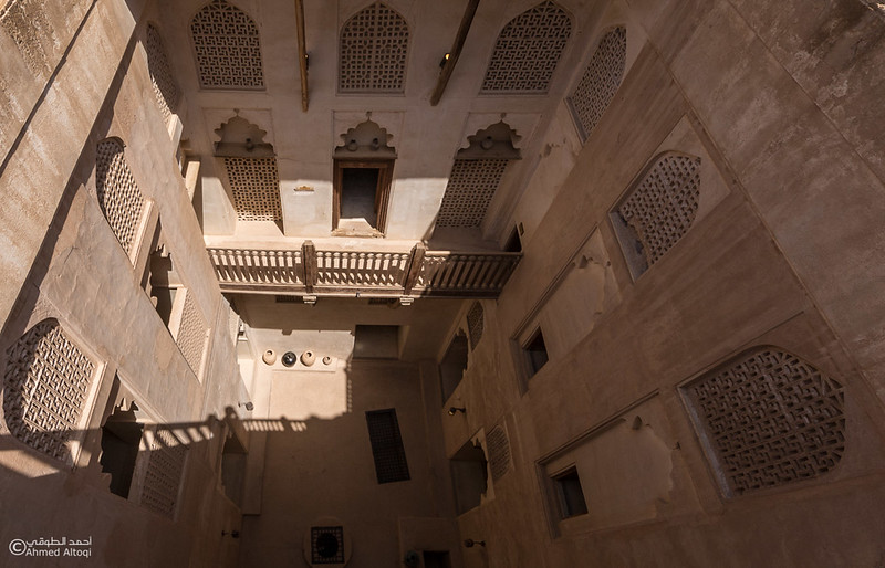 FE2A4279-Jibreen castle- Oman.jpg