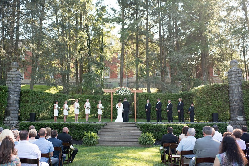 knoxville-wedding-ceremony (9 of 29).jpg