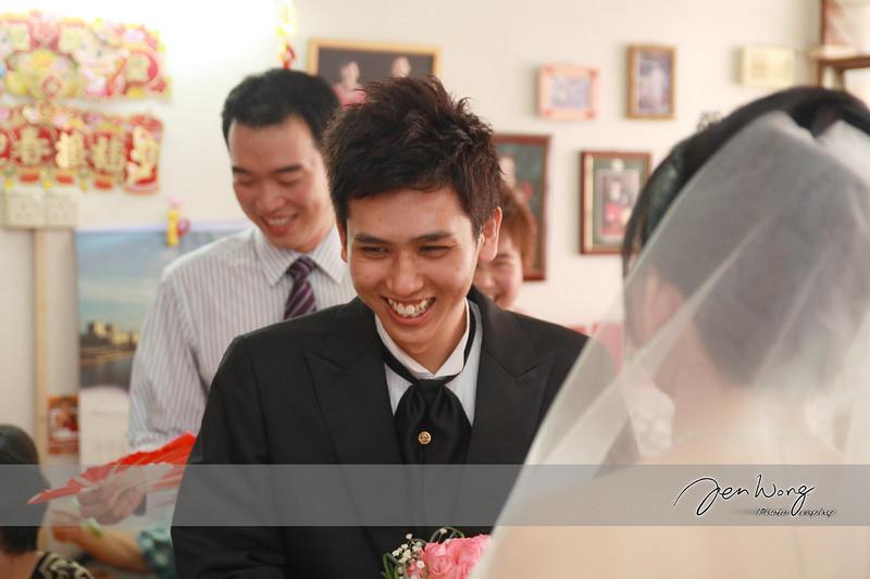 Chi Yung & Shen Reen Wedding_2009.02.22_00200.jpg