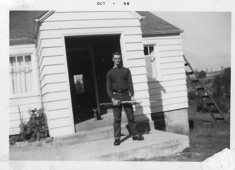 Vaughan-Family-Genealogy-39.jpg