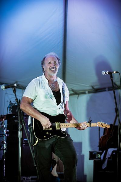 Best-Pittsburgh-Music-Photography10022.jpg