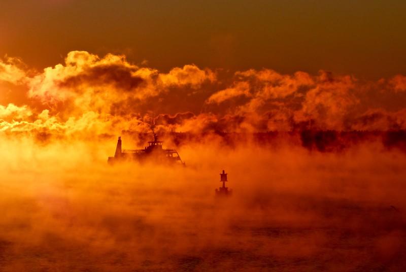 Ferry Fire.jpg