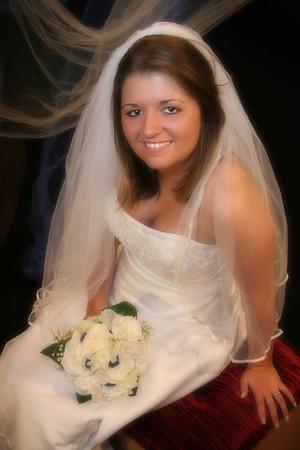 Kristi bridal session 07/14/07